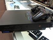 SONY PlayStation 2 PLAYSTATION 2 - SYSTEM - STANDARD
